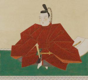 Tsugaru_Nobuyoshi