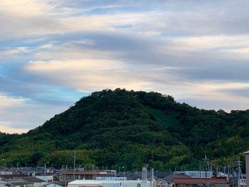 画像佐和山