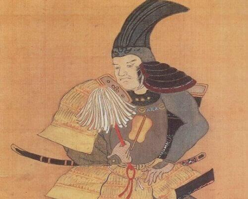 竹中半兵衛(竹中重治)